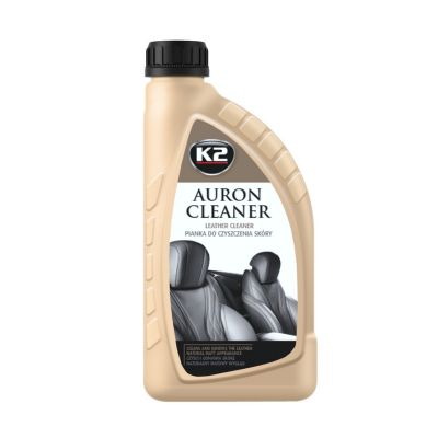K2 Auron Cleaner 1L